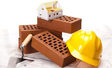 Artykuły budowlane
